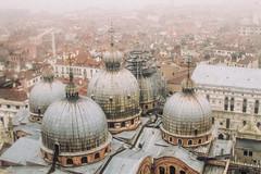 Venice (Biancabltran) Tags: venice venecia italy italia europe europa vsco architecture travelphotography explore canon7d