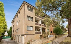 6/78 Hampton Court Road, Carlton NSW
