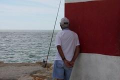 Olhos d'Aqua (c) Henry Krul (17) (Henry Krul) Tags: holiday olhos de aqua albufeira portugal algarve henry krul vakantie 2016