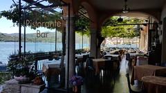 20160810_105900 (iserentha) Tags: ortasangiulio lake italia italy piemonte