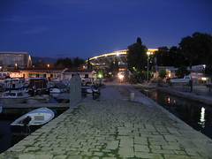 IMG_6079 (T.J. Jursky) Tags: night croatia canon tonkojursky split spinut dalmatia adriatic europe