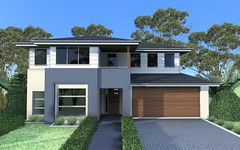Lot 19 Bryant Ave, Middleton Grange NSW