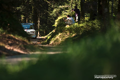 Vosges Rallye Festival (Vianney Vaubourg) Tags: rouge vosges rallye festival 205 t16 turbo 16 evo 2 sbastienloeb lgende lorraine france fort couleurs lumire bokeh groupe b nikon d4s nikkor 300mm f4 300f4 vaubourg vianney photographie 2016