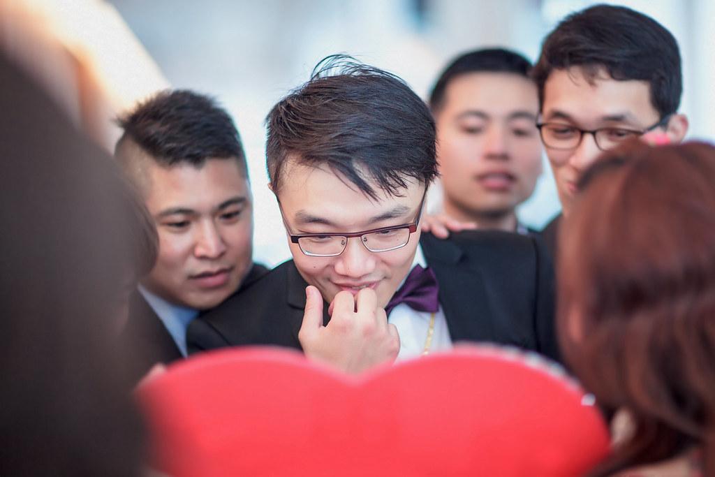 065新竹優質婚攝
