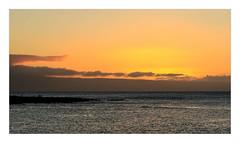 Maui-20151223-763 (Sunil Mishra) Tags: beach hawaii lahaina landscape maui napilibay sunset unitedstates