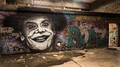 France (Sacha Lille) Tags: graffiti graf mural