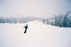 4583-23 (lawa) Tags: 2016 february astrid snowboard ramundberget härjedalen sweden