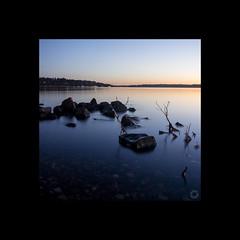 Warners Bay vii (ssoross1) Tags: warnersbay lakemacquarie