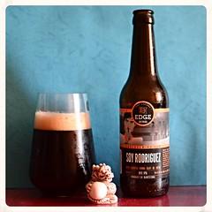 DSC_1353 (mucmepukc) Tags: beer bottle
