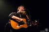 Glen Hansard - Lucy Foster-5936