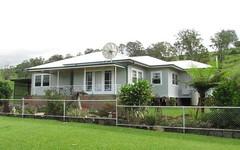 280 Simpkins Creek Rd, Mummulgum NSW