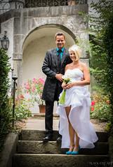 Love F&O (Black_Cat_Art) Tags: wedding hochzeit casamento trkis turquoise turquesa black preto schwarz weiss white branco mnsingen swiss suia schweiz love liebe amor canon happy feliz glcklich