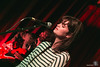 Pixie Geldof at Ruby Sessions, Dublin by Aaron Corr-0627
