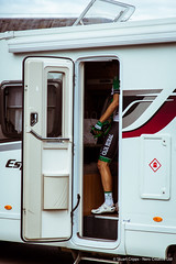 tour-of-britain_2016_fb-266 (Nero Creative) Tags: cycling tourofbritain cyclists documentary documentaryphotography event eventphotography congleton cheshire eastcheshire photography photographer eventphotographer canonphotographer canon 5dmkiii 5dmk3 24105l reportage