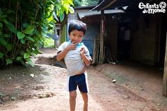 Sourires d'enfants/ Kinderlcheln (Enfants du Monde) Tags: enfant kid kind child guatemala sourire smile lcheln enfantsdumonde edm edmch