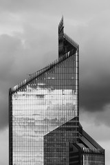 _DSC2347-Modifier.jpg (StayNervous) Tags: tour first tourfirst ladefense paris city building architecture