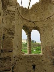 Albania - Durres - Amphitheatre - Chapel (JulesFoto) Tags: albania durres romanamphitheatre chapel