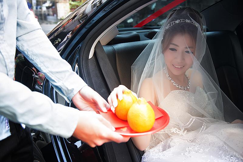 29637239096 aa2ec8ea2e o - [台中婚攝]婚禮攝影@裕元花園酒店 時維 & 禪玉