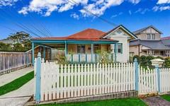 38 Monash Road, Gladesville NSW