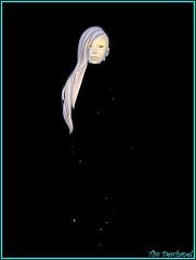 Wizardoz Chrome (Tim Deschanel) Tags: tim deschanel sl second life art exposition 5y smoking l lanjran choche femme woman cigarette fumer beautifull magnifique dream rve wizardoz chrome
