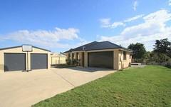 4 Solari Court, Cooma NSW
