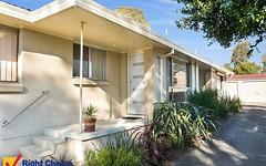 2/57 Parkes Street, Oak Flats NSW