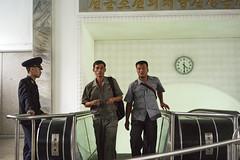 L1001968 (KiRInMao~~~) Tags:   travel  leica leicacamera zeiss carlzeiss zeisslens csonnar sonnar 50mm 50mm15 streetphotography csonnart1550 t northkorea