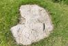 _MG_2184.jpg (nbowmanaz) Tags: saskachewan mossbank saskatchewan canada unitedstates southweststates places stvictor