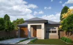 Lot 206 Ridgeline Drive, The Ponds NSW