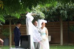 IMG_5271 (Colla Castellera de Figueres) Tags: pilar casament colla castellera figueres 2016 espe comamala castells castellers ccfigueres