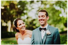 Hi. (sunburn185) Tags: stevencheahphotography perthphotographer wedding weddings westernaustralia weddingphotography weddingphotographyperth perth perthweddingphotographer perthwedding fineart fineartphotography joondalupresort firstlook nikon
