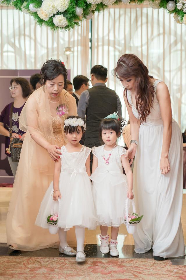台南婚攝 桂田酒店 婚禮紀錄 G & S 096