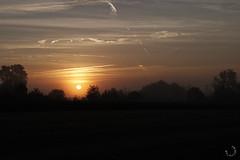 2016_septembre_DSC5761 (brunata61) Tags: paysage levdesoleil brume stouensurmaire sony a58 normandie