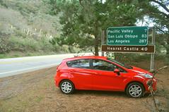 Big Sur, Pacific Coast, CA (shootandshare1) Tags: california road ca trip travel west beach cali landscape coast big nikon bigsur highway1 beaches sur d5000