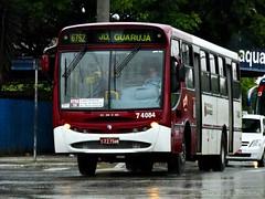 Apache Vip I (WRSouza) Tags: auto rain brasil subway mercedes volvo avenida airport apache iii chuva millennium ii vip 1200 ha g6 caio avião metra breda expresso zona sul 900 luxo bens corredor onibus paradiso giro brt scania mobi rto metrô g7 mondego unisul 1721 cruzamento aviões jabaquara 1722 paratodos articulado viação o500 busscar pluss of troleibus trólebus b12m induscar urbanuss marcopollo k270 walkbus o500m o500r