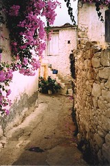 """Kreta 1999 057 • <a style=""""font-size:0.8em;"""" href=""""http://www.flickr.com/photos/8179377@N08/8376192475/"""" target=""""_blank"""">View on Flickr</a>"""