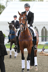 IMG_0712 (RPG PHOTOGRAPHY) Tags: final awards hickstead 5y 200712