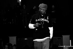 The HipHop Gods Tour (El Shamesh Photography) Tags: washingtondc icons professor griff 930club publicenemy monielove xclan schoollyd leadersofthenewschool awesomedre rgiii thehiphopgodstour wiseintelligentfrompoorrighteousteachers