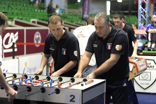 WorldChampionships2013_Men.Double_A.Vicente_0081