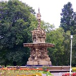I giardini di Edimburgo thumbnail