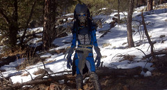 pshoot3sm (Kurt Colin) Tags: arizona predator comicon