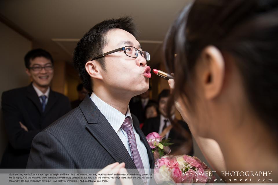 台北桃園婚禮記錄-016.jpg