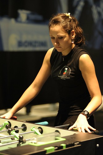 WorldChampionnships_WomenSimple_A.Vincente0037