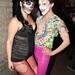 Stripper Circus Jan 2013 127