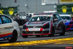 DIS-CTSCC-Race-2013069
