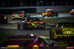 APR-Motorsport-Rolex-24-2013-122