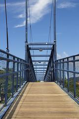 Ponte Canal da Barra (JAugusto Fotgrafo) Tags: floripa canon canal florianpolis ponte lagoa barra brigde conceio t3i