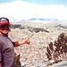 Jura em La Paz