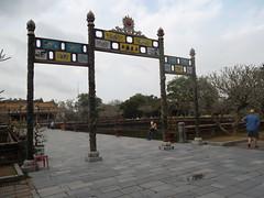 SAM_2442 (http://lunkeymarna.tumblr.com/) Tags: india travelling america temple pagoda war asia rice paddy market miami south an east vietnam communism backpacking hanoi hue socialism hoi larna larnapantreymayer lunkeymarna