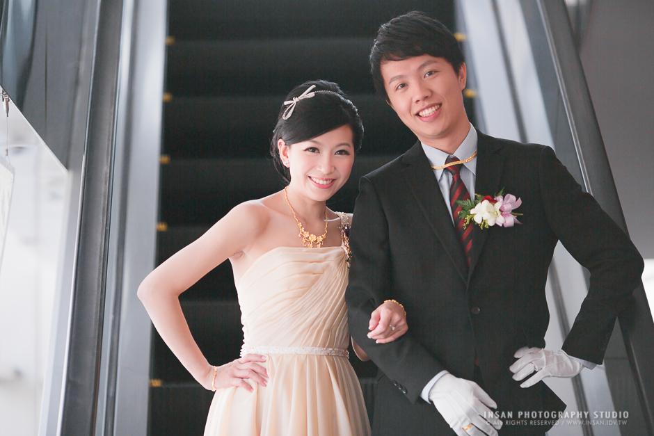 wed20121109_0395